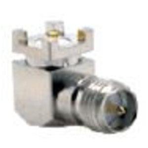 LINX Technologies Inc. CONREVSMA002-SMD