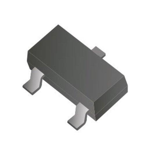 Comchip Technology Co. CDSH3-21-G