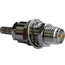LINX Technologies Inc. CONREVSMA005-R58