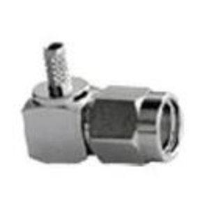 LINX Technologies Inc. CONREVSMA012-R178