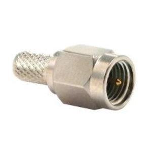 LINX Technologies Inc. CONSMA007-R58