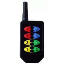 LINX Technologies Inc. OTX-315-HH-LR8-MS