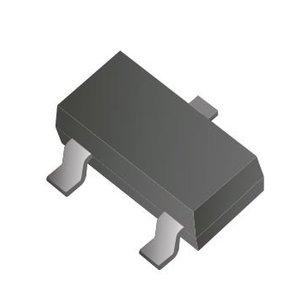 Comchip Technology Co. CDSH3-222P-G