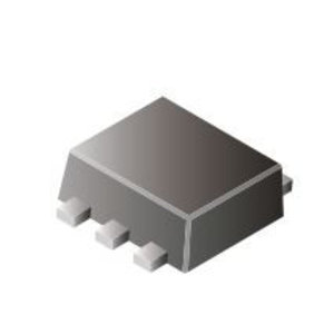 Comchip Technology Co. CDSH6-16-G