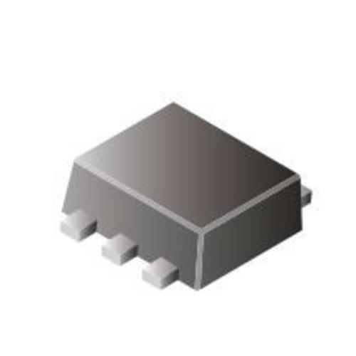 Comchip Technology Co. CDSH6-16-HF