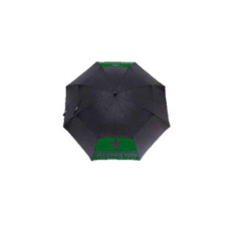 Heineken Paraplu