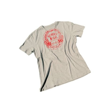Episode Tshirt A'dam 1873 men