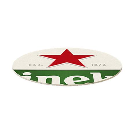 Heineken Vilt (4 rollen)