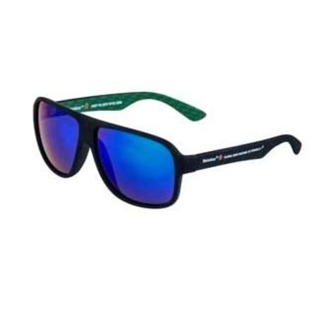 F1 zonnebril