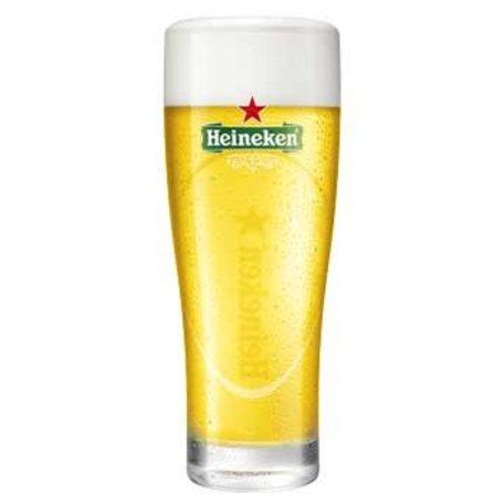 Heineken Ellipse Core 25cl (4 stuks)