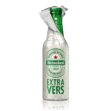 Heineken Extra Vers (fles 30cl)