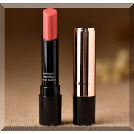 Watervaste Lippenstift