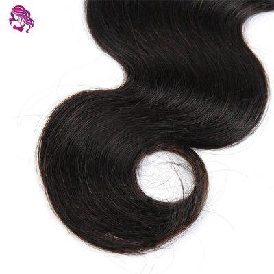 Brazilian Hair Body Wave losse bundels