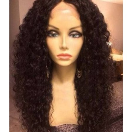 Flip in Hair Real Human Hair