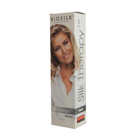Biosilk Biosilk Silk Therapy