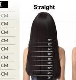 Lace Wig Virgin Hair 150% dichtheid AANBIEDING