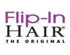 Flipin original