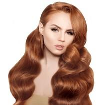 SYNTHETISCH CLIPIN HAIR