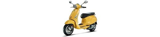 Accu per merk en type scooter