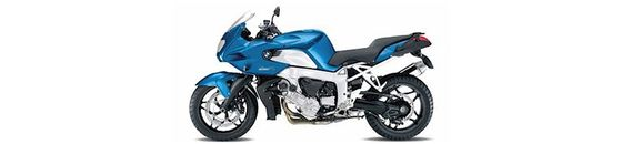 K 1200R Sport