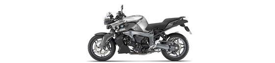 K 1300R Dynamic