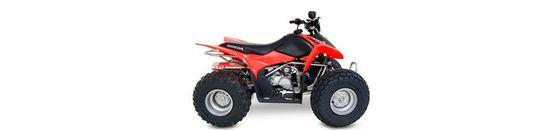 TRX 90