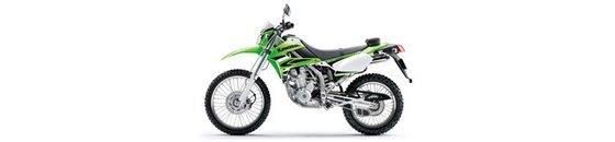 KLX 250S
