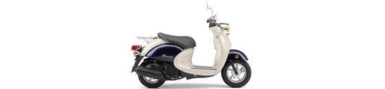 XC 50X Vino Classic