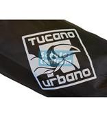 Tucano Urbano Sym Fiddle 3 50 4T Scooterhoes met windscherm ruimte van Tucano
