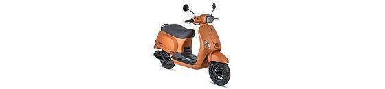 Riva I Sport 50 4T
