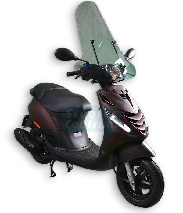 piaggio zip sp 50 4t euro 4 injectie matrood scooter. Black Bedroom Furniture Sets. Home Design Ideas