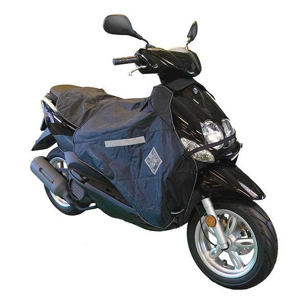 Yamaha Neos 50 Beenkleed van Tucano Thermoscud
