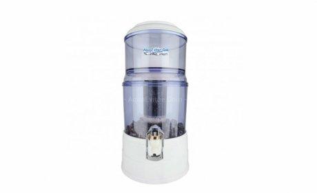 AquaVit Waterfilter 5 liter