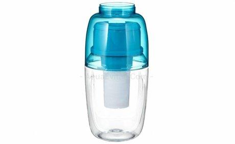 Waterman® portable WaterFilter