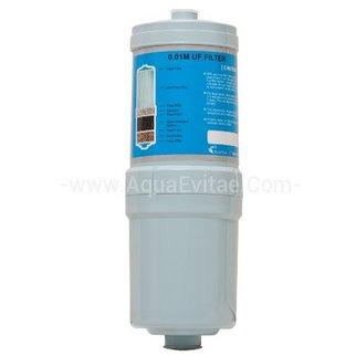 Filter Alphion [Biostone 0,1]