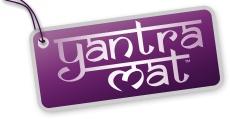 Yantra®