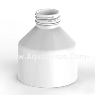 Steel Waterfles CUP
