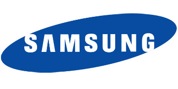 Samsung [Emcotech]