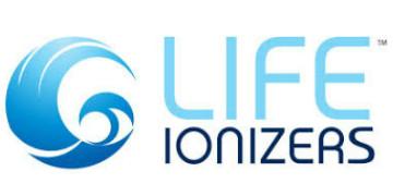 Life® Ionizers