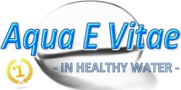 Aqua E Vitae®