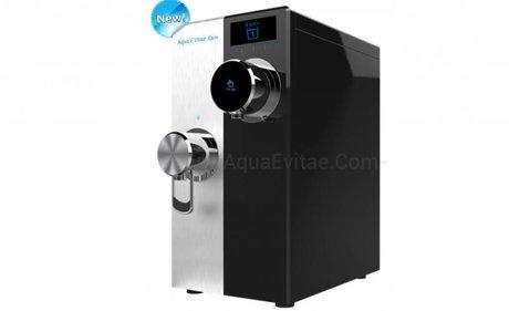 Aqua E Vitae® ION 9100 Æ-PRO