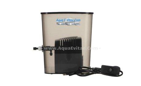 Aqua E Vitae® Reinigingsset Water Ionisator