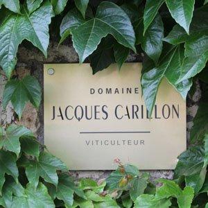 Domaine Carillon