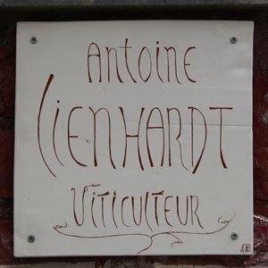 Domaine Antoine Lienhardt