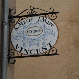 Domaine Jean-Marc Vincent