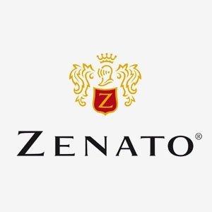 Azienda Agricola Zenato