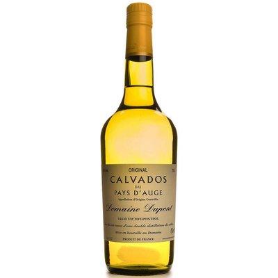 Domaine Dupont - Calvados Original - Normandië