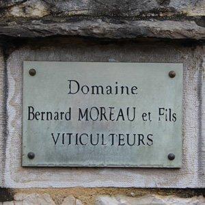 Domaine Moreau