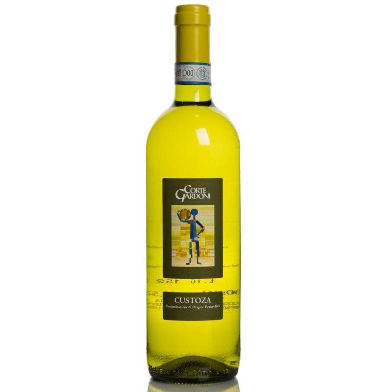 Agricola Corte Gardoni - Custoza - Veneto