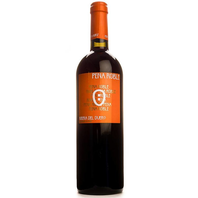 Wijnpakket - Spanje (6fl.)